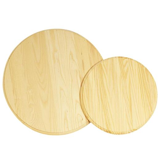 Waddell Round Table Top, 16 in.