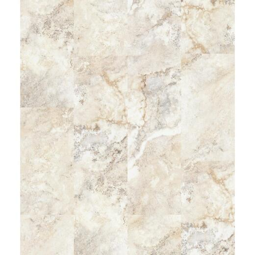 Array Rock Creek Quarry 12 In. x 24 In. Luxury Vinyl Floor Tile (18.1 Sq. Ft./Box)
