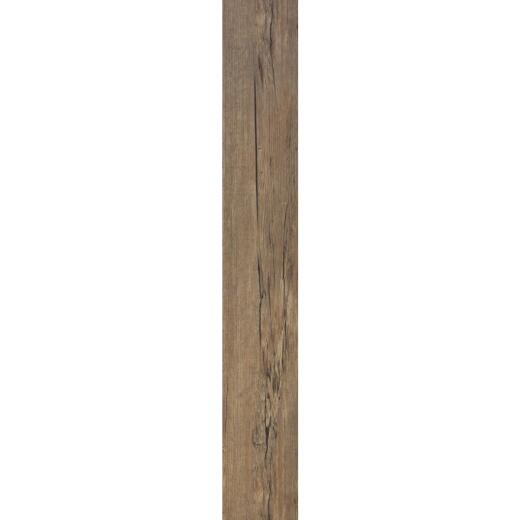 XL Flooring Simpleplank Hercules 7 In. x 48 In. x 5 mm Vinyl Floor Plank, 23.3 Sq. Ft./Box