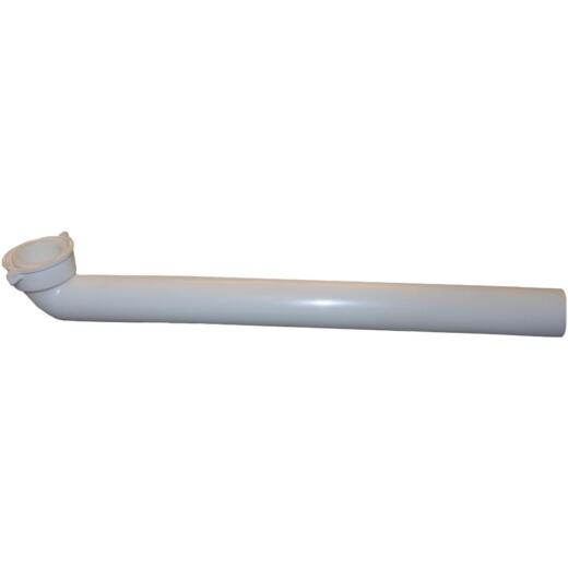 Lasco 1-1/2 In. OD x 7 In. Slip Joint Waste Arm