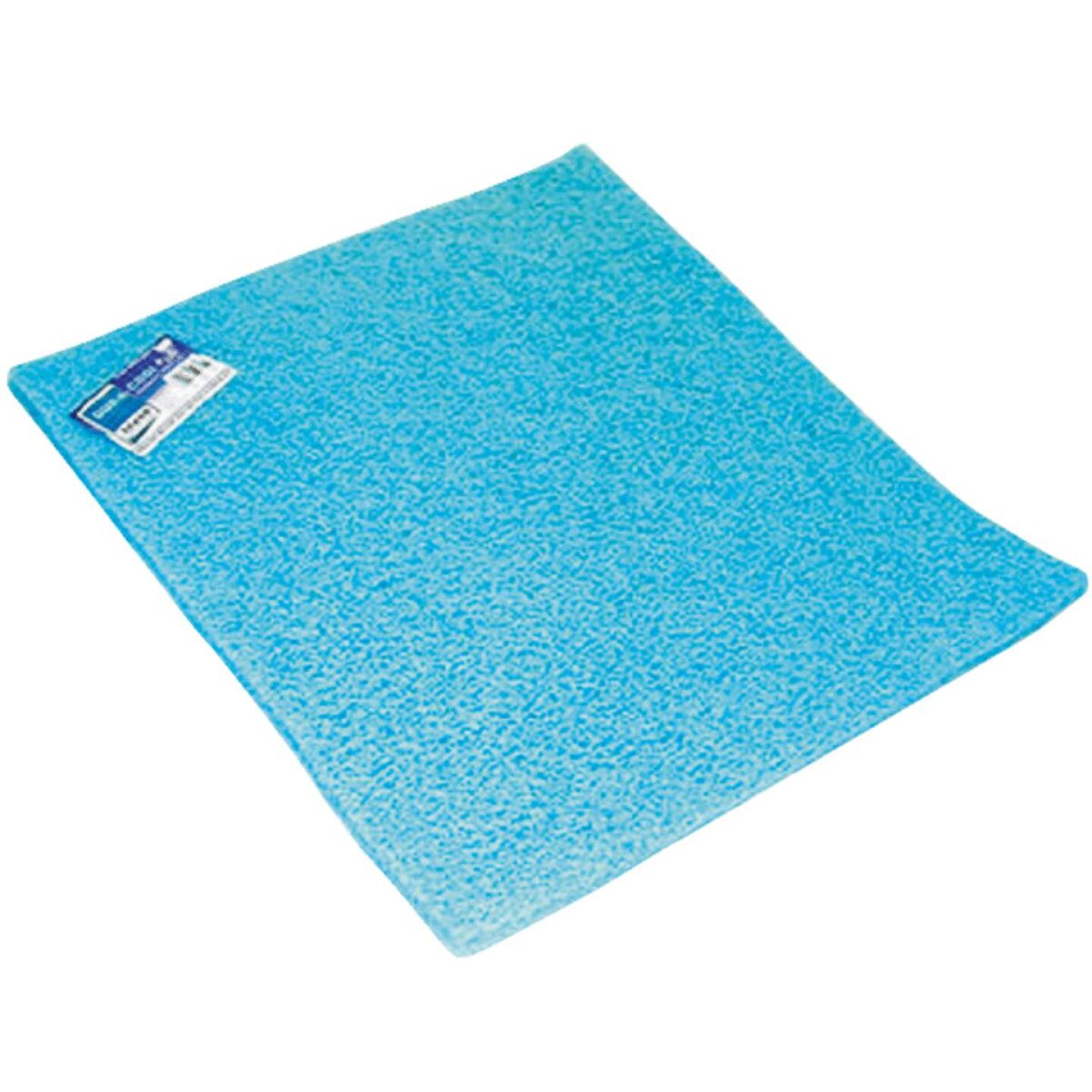 Dial Dura-Cool 33 In. x 160 In. Foamed Polyester Evaporative Cooler Pad Roll Image 1