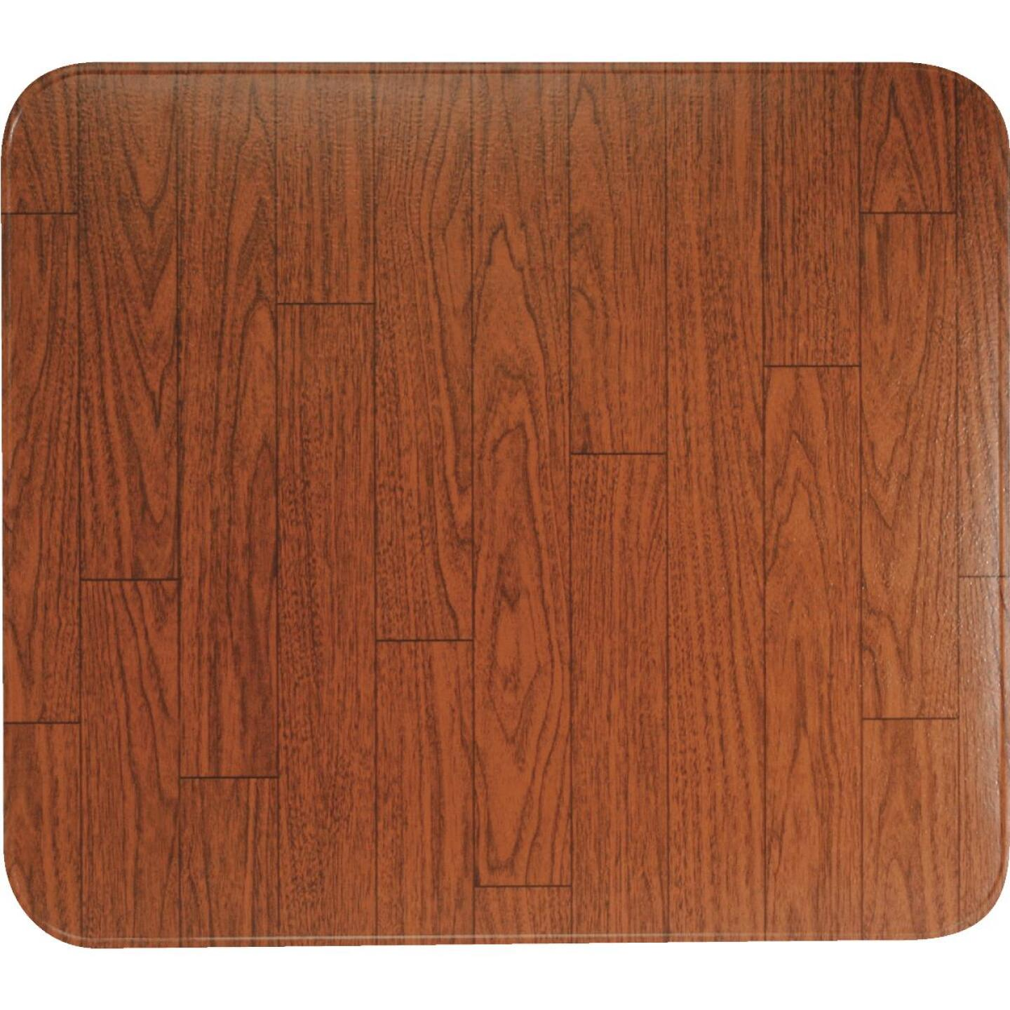 HY-C 36 In. x 52 In. Type 2 Stove Board Image 1