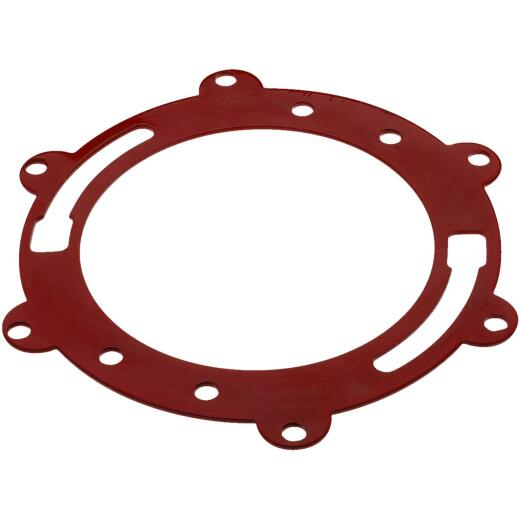 Superior Tool Toilet Flange