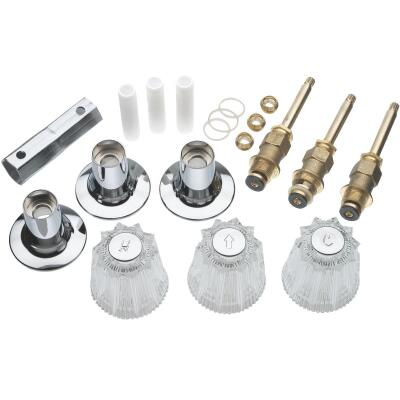 Danco Price Pfister Bath & Shower Repair Kit