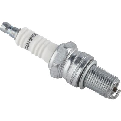 Champion N2C Copper Plus Small Engine Spark Plug