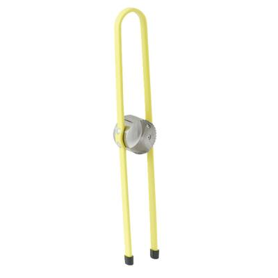 Norpro 10 In. L. Corn Cutter