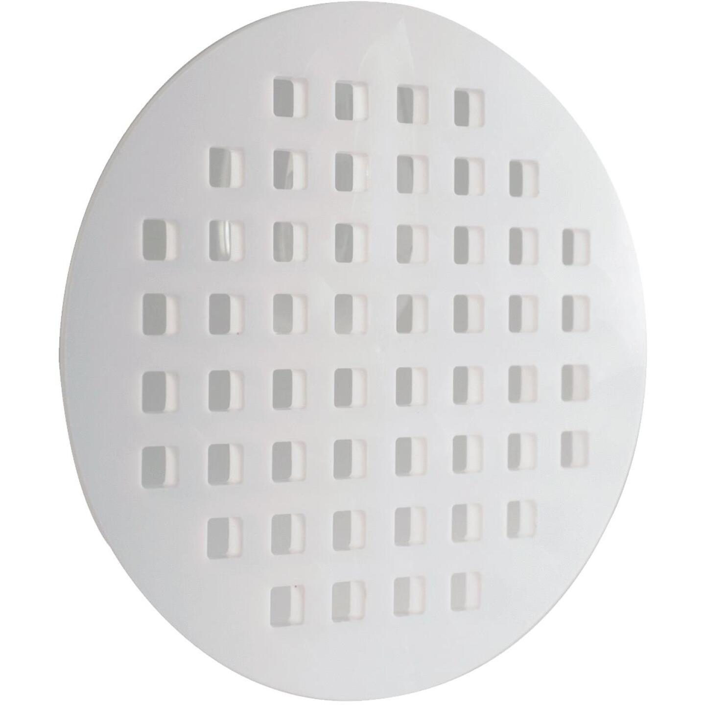 Norpro 10 In. Dia. Lattice Pie Top Cutter Image 3