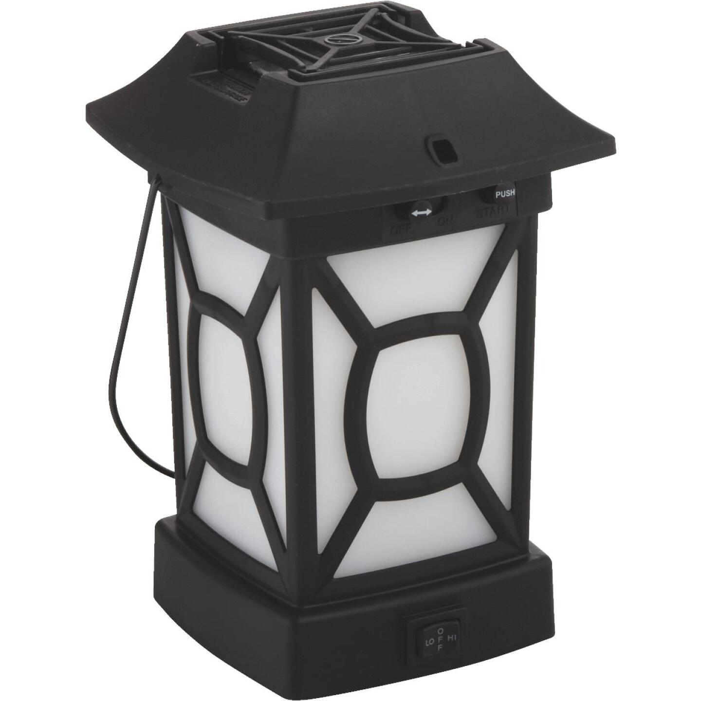 Thermacell 225 Sq. Ft. 12 Hr. Mosquito Repellent Patio Lamp Image 3