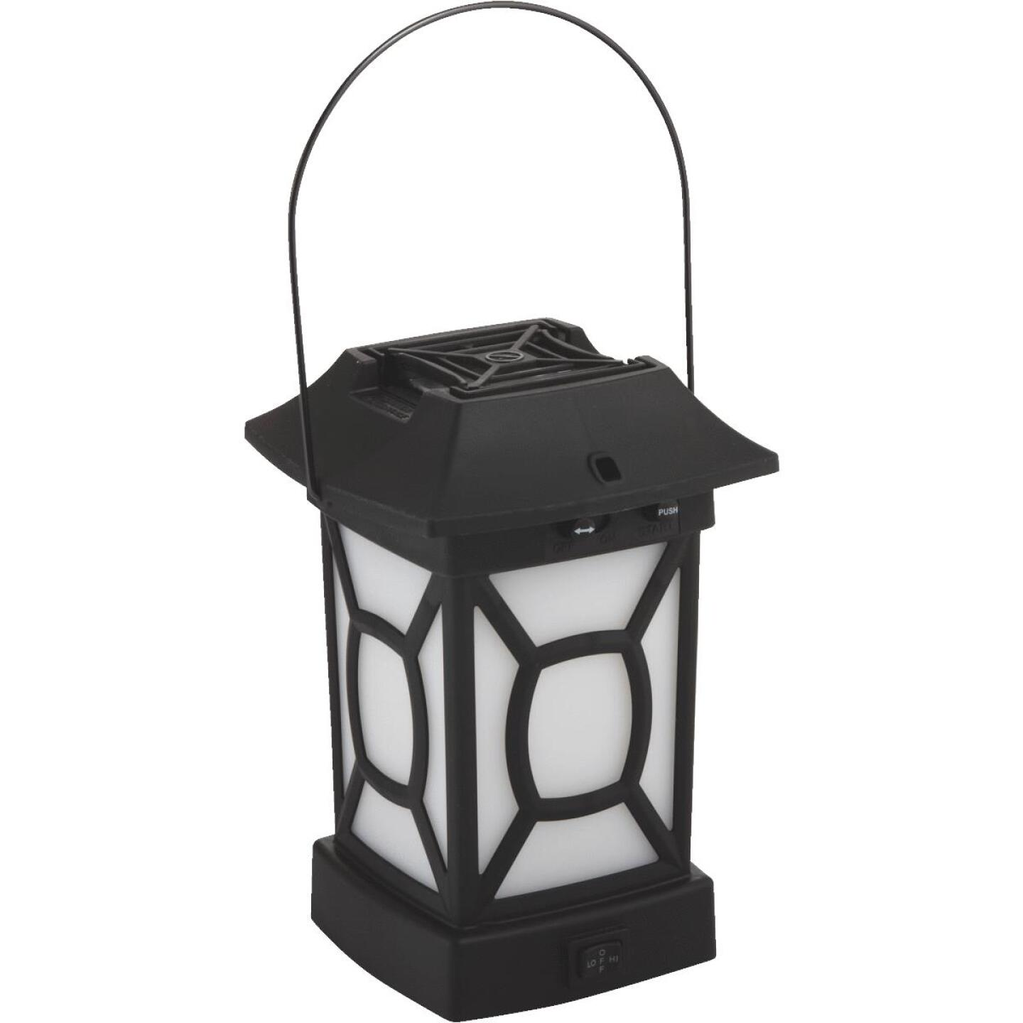 Thermacell 225 Sq. Ft. 12 Hr. Mosquito Repellent Patio Lamp Image 1