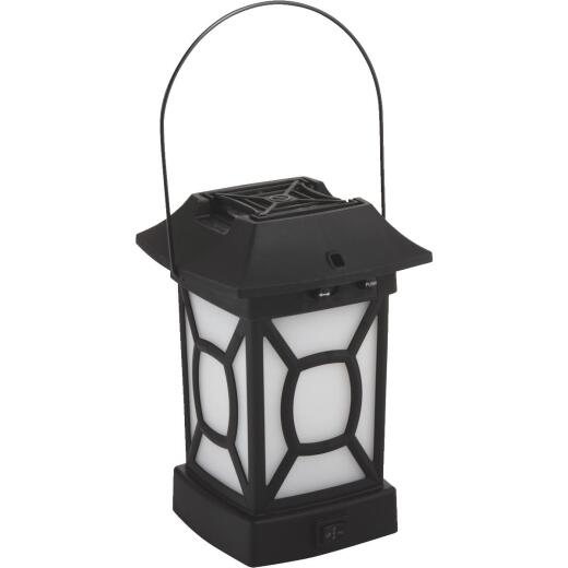 Thermacell 225 Sq. Ft. 12 Hr. Mosquito Repellent Patio Lamp