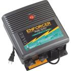 Dare Enforcer 100-Acre Electric Fence Charger Image 1