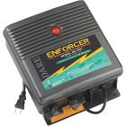 Dare Enforcer 150-Acre Electric Fence Charger Image 1
