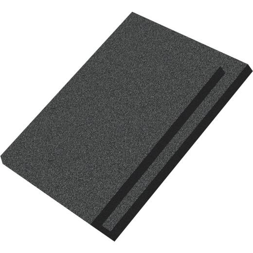 PondMaster 9 In. x 9 In. Replacement Mechanical Filter Pad (2-Pack)
