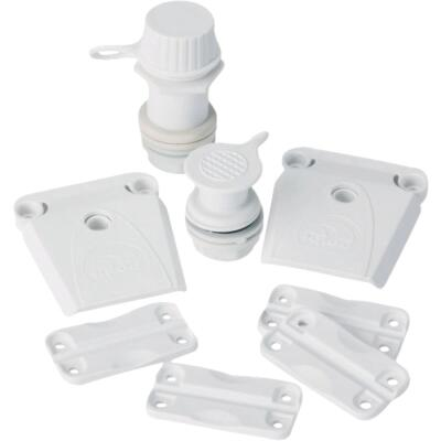 Igloo Universal Cooler Parts Kit
