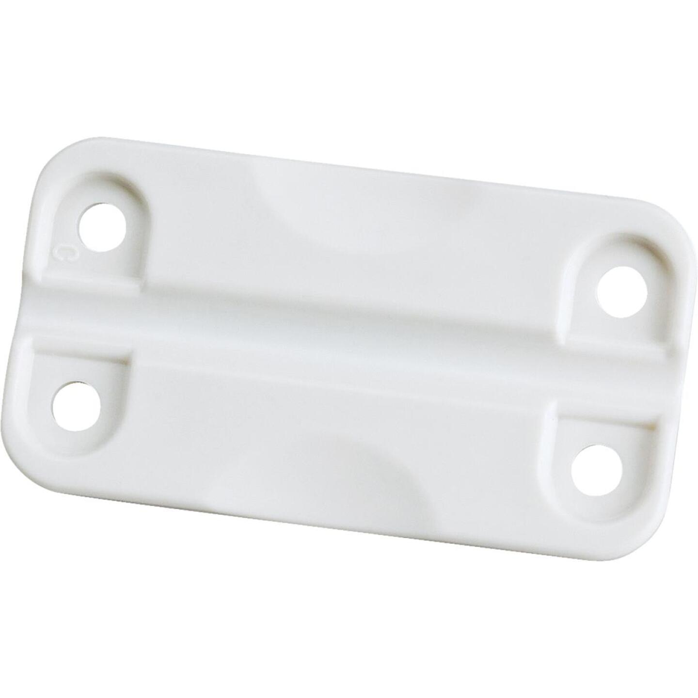 Igloo Surelock 95 White Cooler Hinge (2-Pack) Image 1